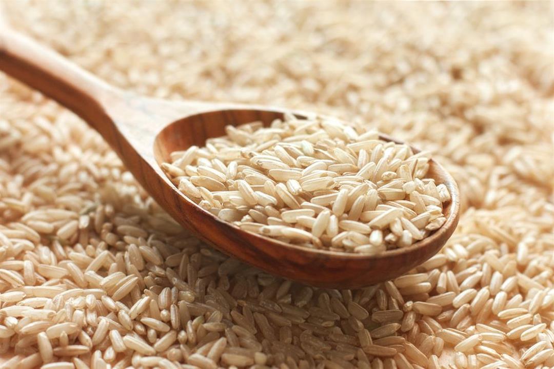 8 فوائد مذهلة للأرز البني.. ما الذي يميزه عن النوع الأبيض؟