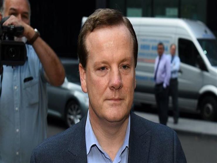 حكم بسجن نائب سابق بالبرلمان البريطاني اعتدى على نساء جنسيا
