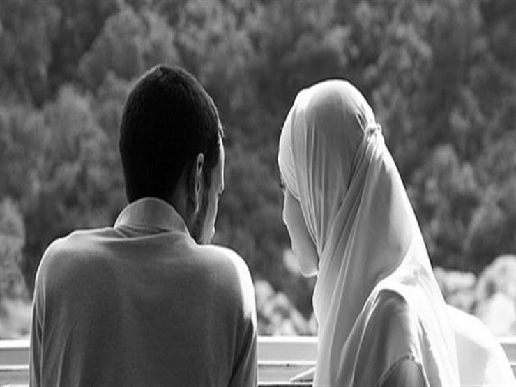 حتى تجعلي زوجك يعاملك كصديقة.. نصيحة ذهبية من وسيم يوسف للزوجات