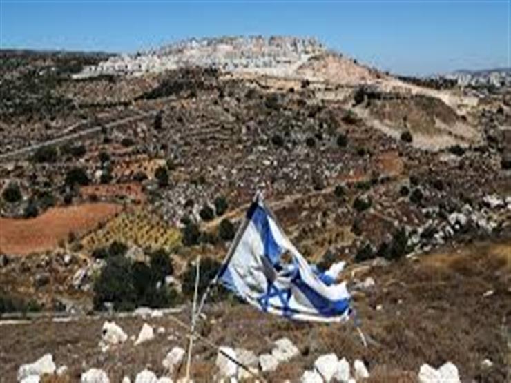 بعد اتفاقيّ التطبيع.. مسؤولون إسرائيليون ينفون التراجع عن خطة الضم