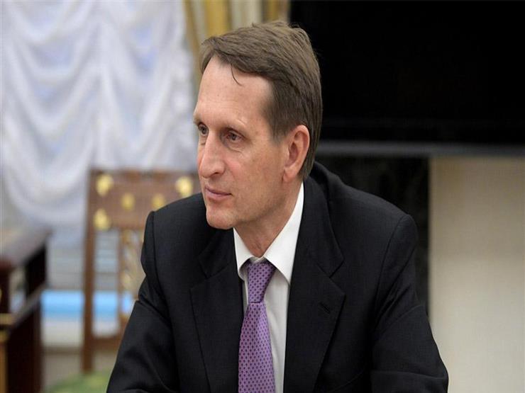 موسكو تتهم واشنطن بالتحريض على ثورة في بيلاروسيا