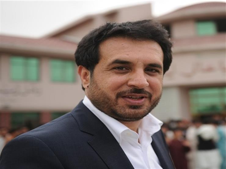 وزير الدفاع الأفغاني: لن نسمح باتفاق يقوض إنجازات العقدين الماضيين