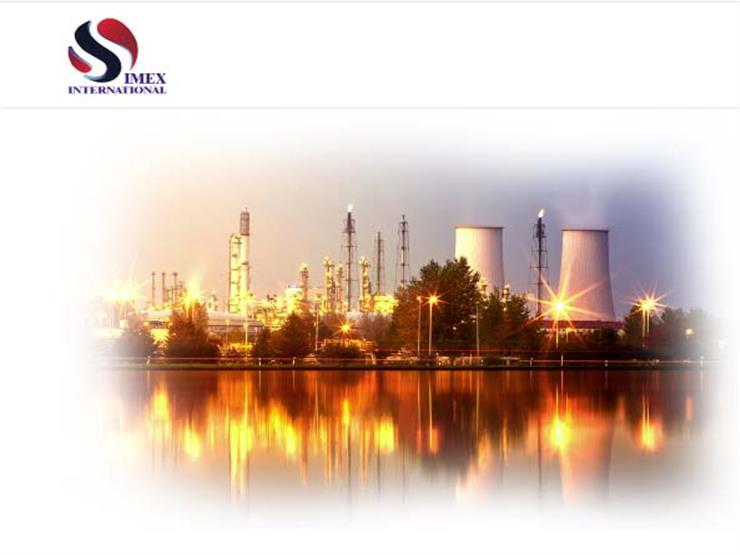 """شركة بترول وأراضٍ بـ5 مليارات جنيه.. قصة الاستحواذ على """"النيل لحليج الأقطان"""""""