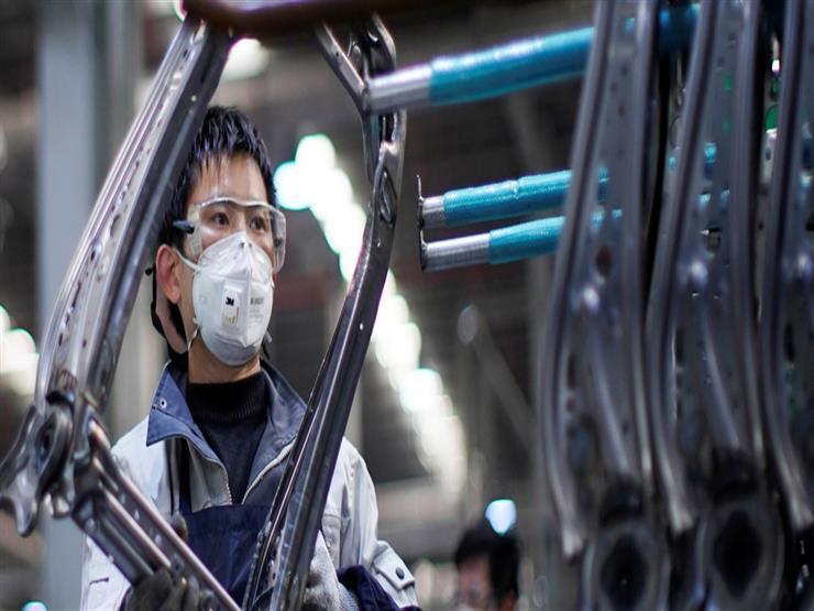 كيا توقف تشغيل مصنعين بكوريا الجنوبية بعد اكتشاف حالات كورونا