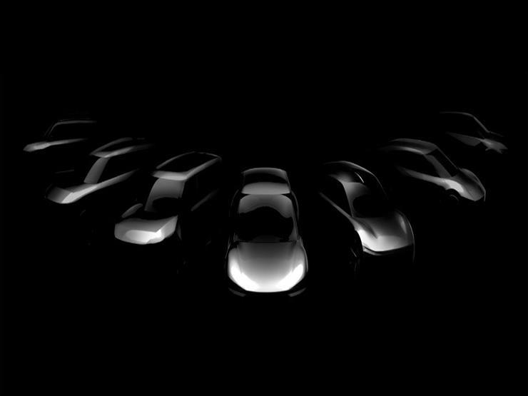 كيا تقتحم سوق السيارات الكهربائية بـ7 موديلات بحلول عام 2027