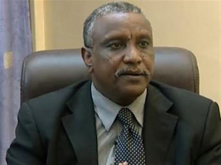 """قيادي في """"الجبهة الثورية السودانية"""": سنعمل على حل الأزمة الاقتصادية"""