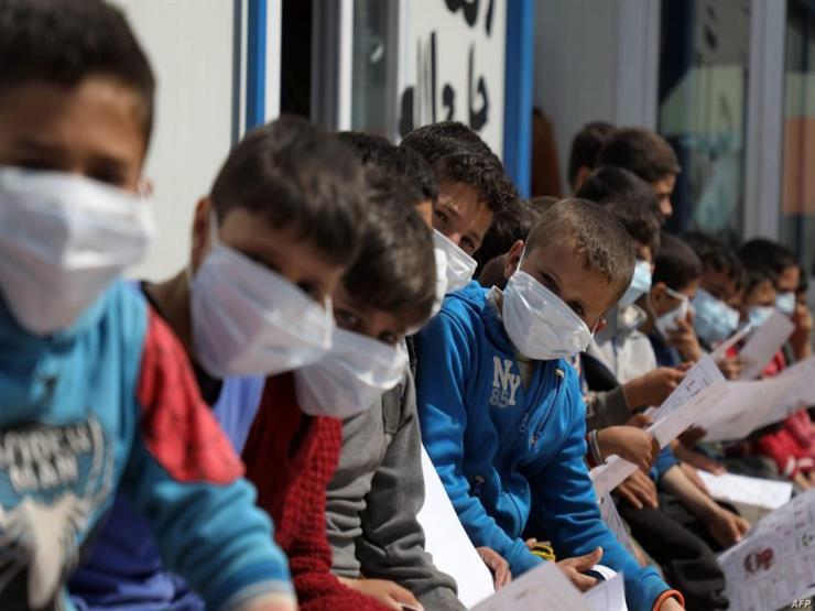 يونيسف: 150 مليون طفل إضافي يدخلون دائرة الفقر بسبب جائحة كورونا