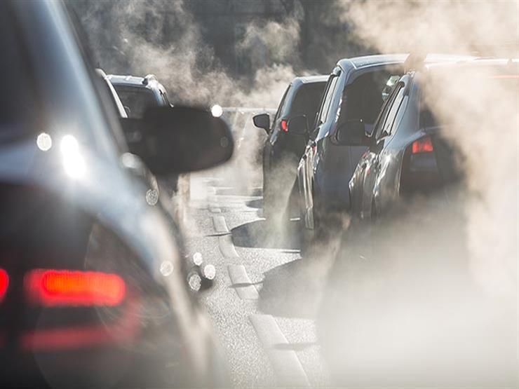 دراسة: حظر سيارات البنزين في 2030 سيمكن بريطانيا من إنقاذ المناخ