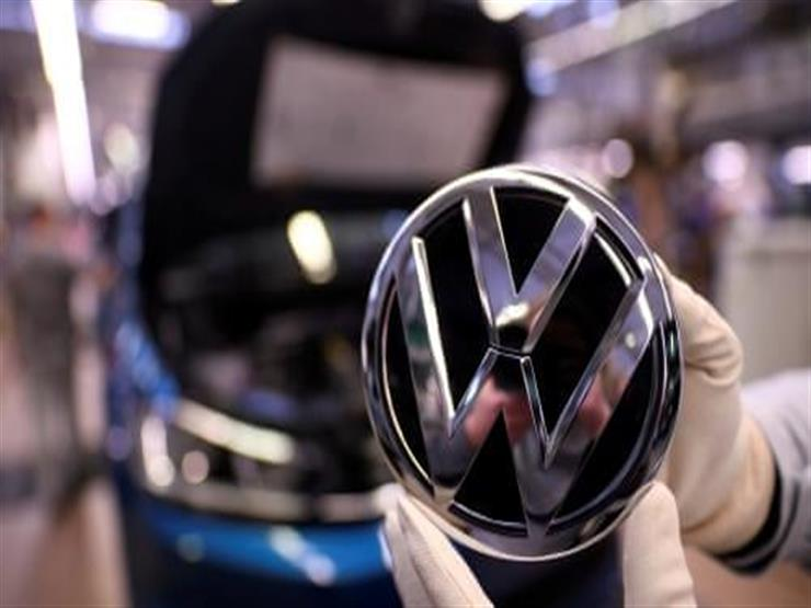 مبيعات فولكس فاجن تتراجع إلى 792 ألف سيارة في أغسطس بعد تعافيها في يوليو