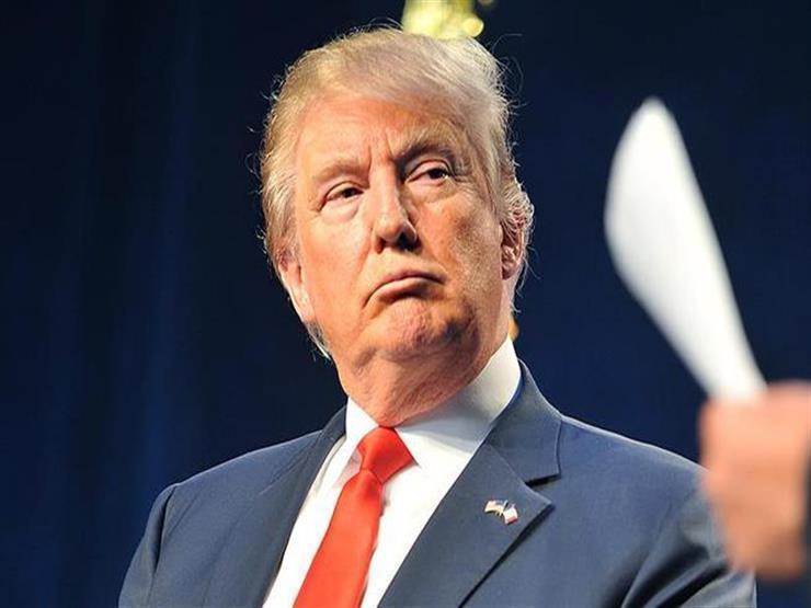 """ترامب: لا اتفاق على """"تيك توك"""" دون وجود """"سيطرة كاملة"""" لشركات أمريكية"""