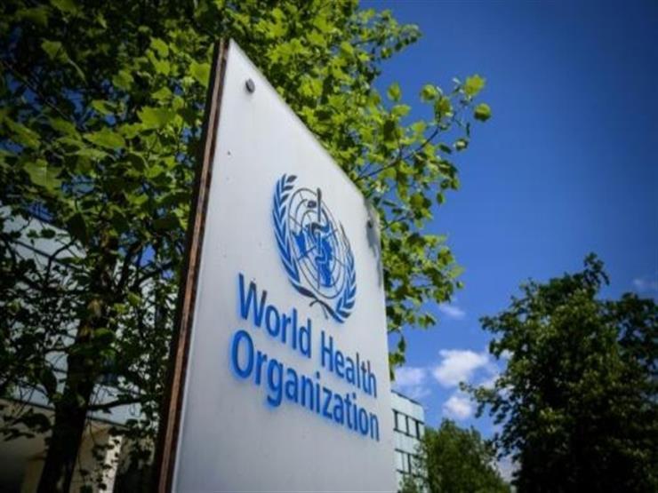 الصحة العالمية توضح أسباب زيادة عدد الإصابات بفيروس كورونا