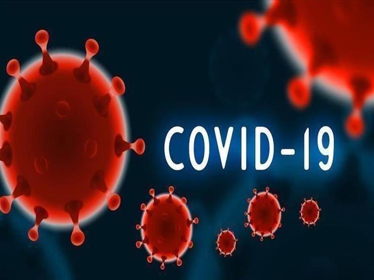 مفاجأة.. الكشف عن عدد طفرات فيروس كورونا