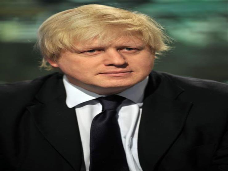 الحكومة البريطانية تدمج وزارتي الخارجية والتنمية الدولية