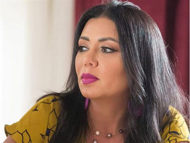 فيديو  رانيا يوسف تستعرض أناقتها في أحدث ظهور لها