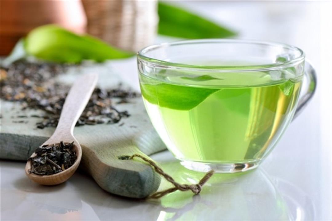 خدعوك فقالوا.. السمك يزيد أعراض البرد والشاي الأخضر يفقد الوزن