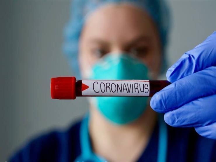 كورونا في 24 ساعة| زيادة الوفيات وأعراض غريبة صادمة واختبار الأعشاب في العلاج