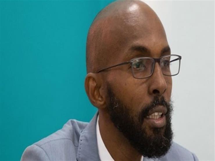 السودان: خطة للاستعداد المبكر للطوارئ الصحية بـ54 مليون دولار