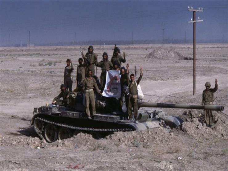 الحرب العراقية -الايرانية الدامية في ذكراها الأربعين