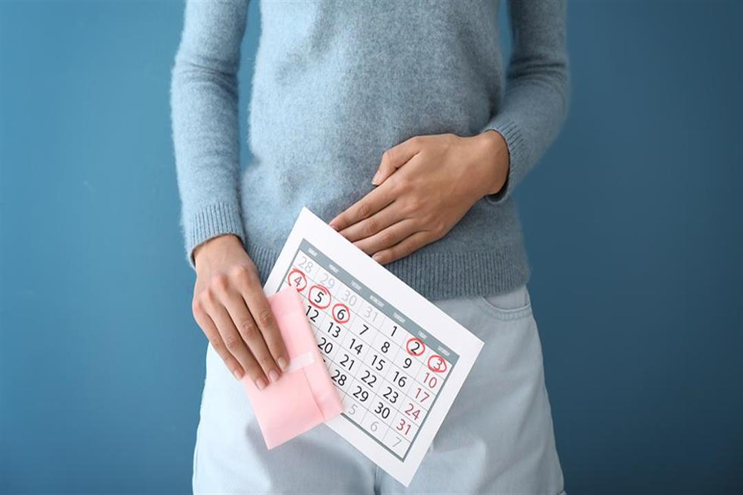 للنساء.. هل يؤخر نقص فيتامين د الدورة الشهرية؟