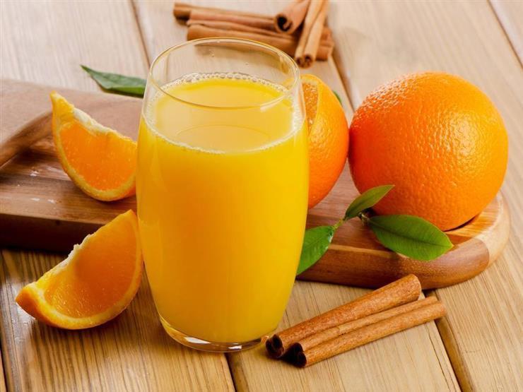 احذر: 15 طريقة تجعلك مريضا دون أن تدرك.. منها تناول العصير