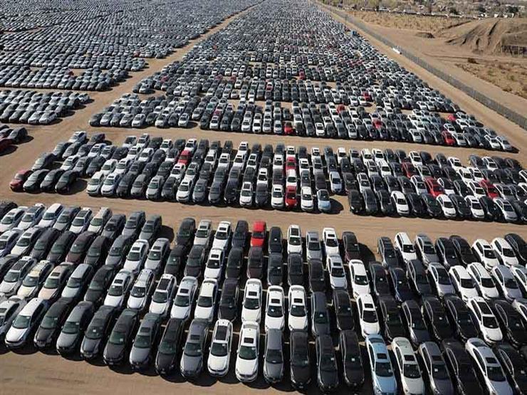 لهذا السبب.. 9 شركات تستدعي أكثر من 27 ألف سيارة في كوريا الجنوبية