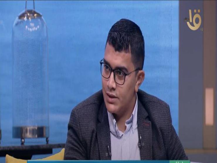 باحث اقتصادي: تجربة مصر الإصلاحية معيار استرشادي للدول الأخرى