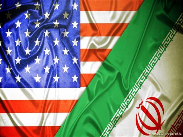"""ترامب وإيران.. الضغط والعقوبات للحصول على """"صفقة"""""""