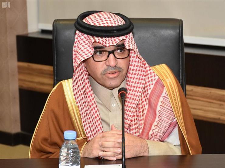المنظمة العربية للسياحة تهنئ المملكة العربية السعودية باليوم الوطني الـ90