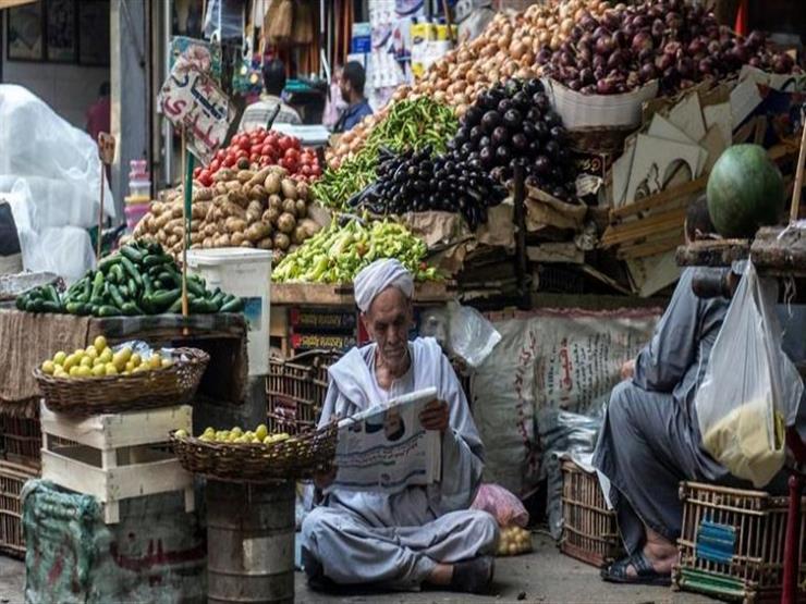ما هي توقعات التضخم في مصر خلال الربع الأخير من 2020؟