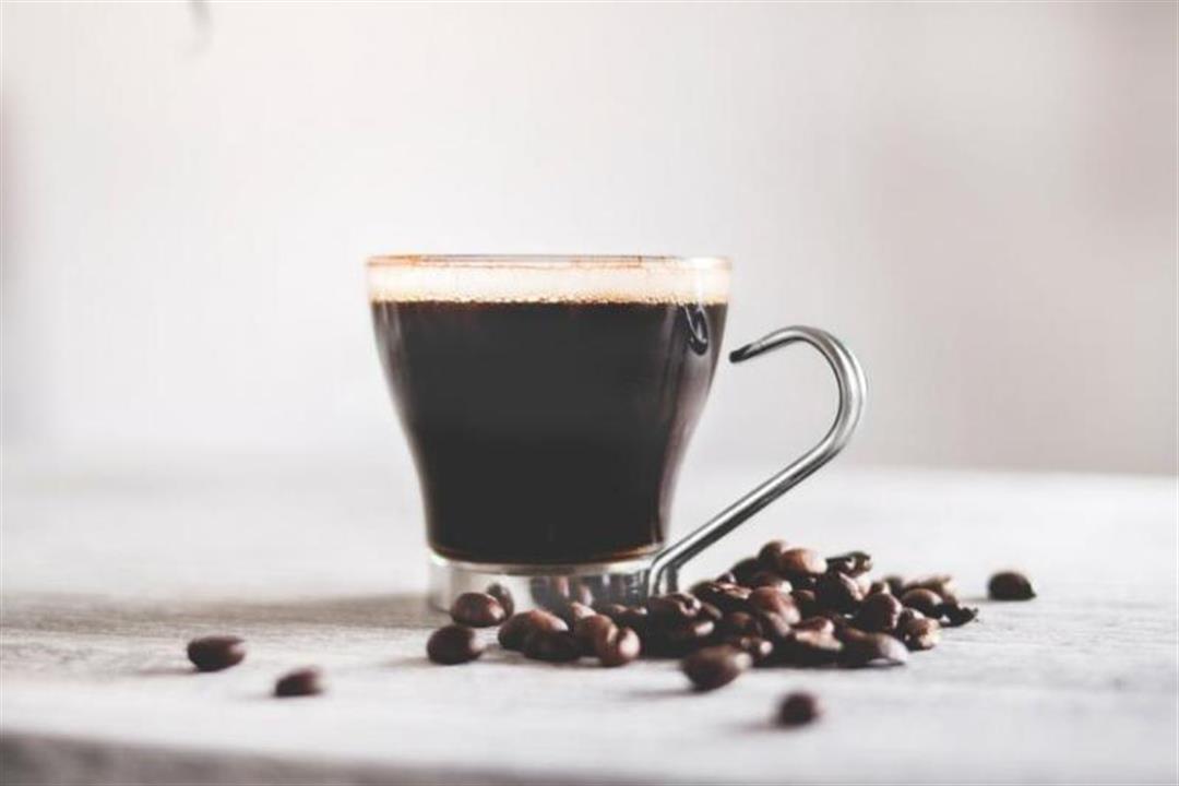 احتساء القهوة يوميًا يحد من الإصابة بسرطان القولون.. حقيقة أم خرافة؟