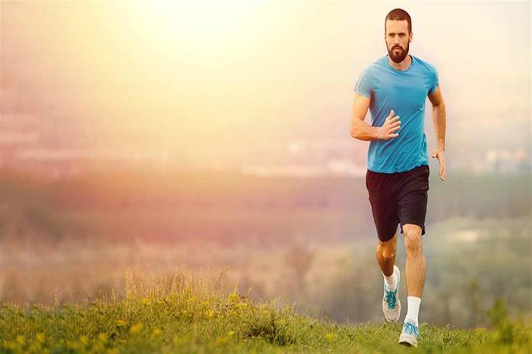 ما أفضل وقت لممارسة الرياضة من أجل زيادة حرق الدهون؟