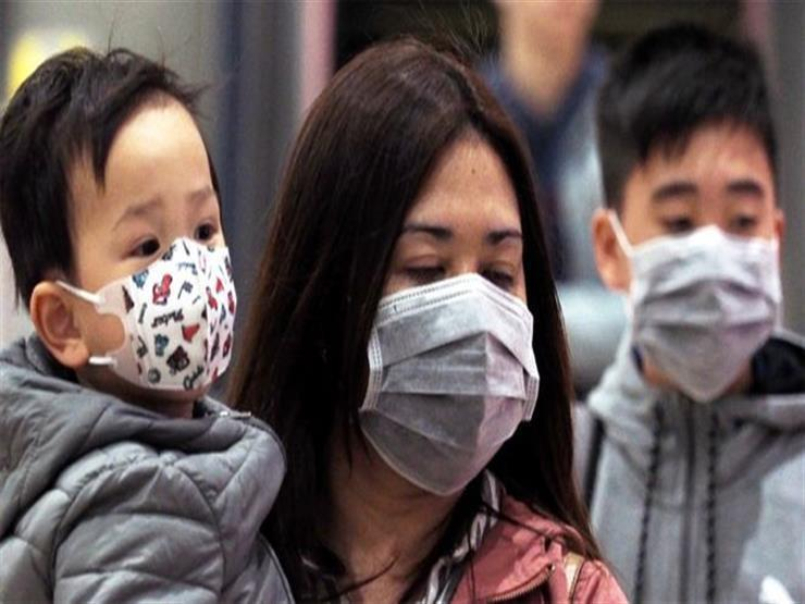 إقليم شينجيانج الصيني يسجل 137 إصابة جديدة بكورونا