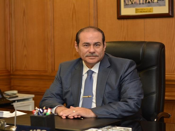 رئيس بنك saib: قرار خفض الفائدة يعكس التوجه لرفع معدلات النمو والإقراض