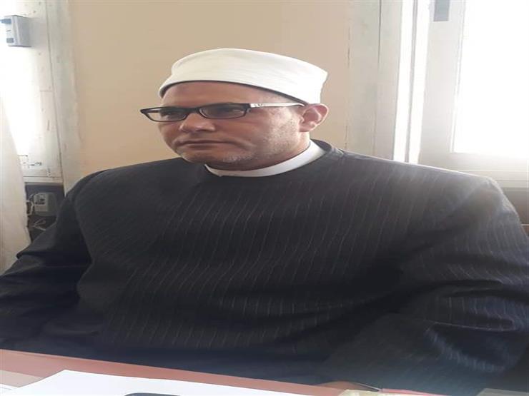 أوقاف بورسعيد: حظر الدعاية الانتخابية بالمساجد