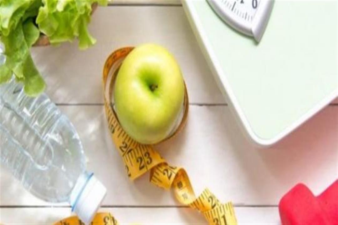 5 طرق للوقاية من استعادة الوزن بعد فقدانه (صور)