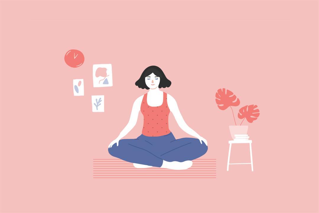 ابدأ يومك بها.. 5 عادات صباحية تجعل الجسم محرقة دهون