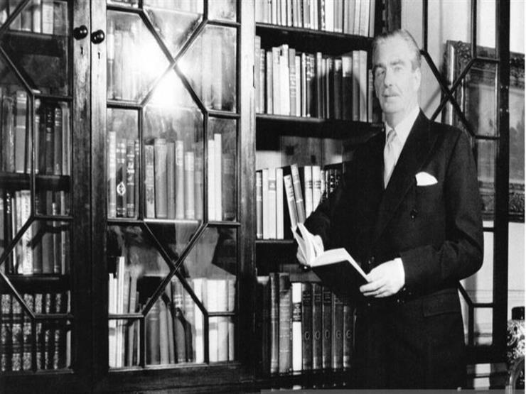 """""""فكرة بريطانية"""": حكاية الجامعة العربية التي تنازلت السلطة الفلسطينية عن رئاستها"""