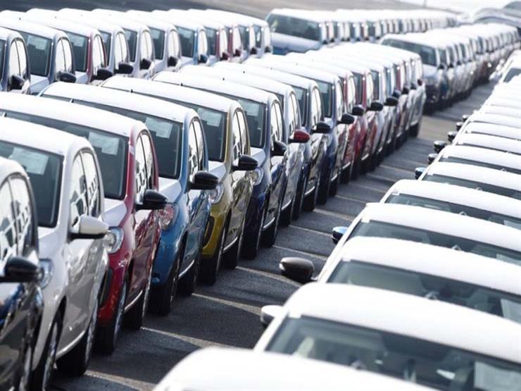صورة في سبتمبر| 14 سيارة موديل 2021 تقتحم السوق المصري.. تعرف على