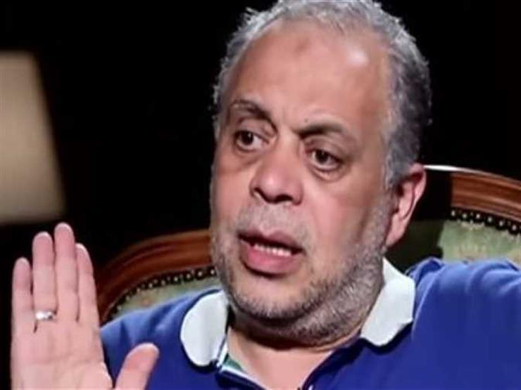 بعد صورته مع إسرائيلي.. نقابة المهن التمثيلية تستدعي محمد رمضان