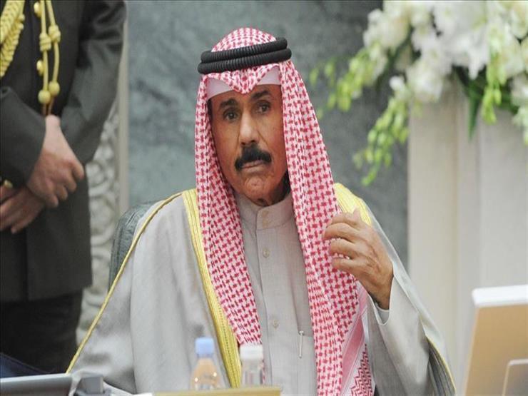 بعد تسمية أمير جديد.. الاقتصاد الكويتي في أرقام