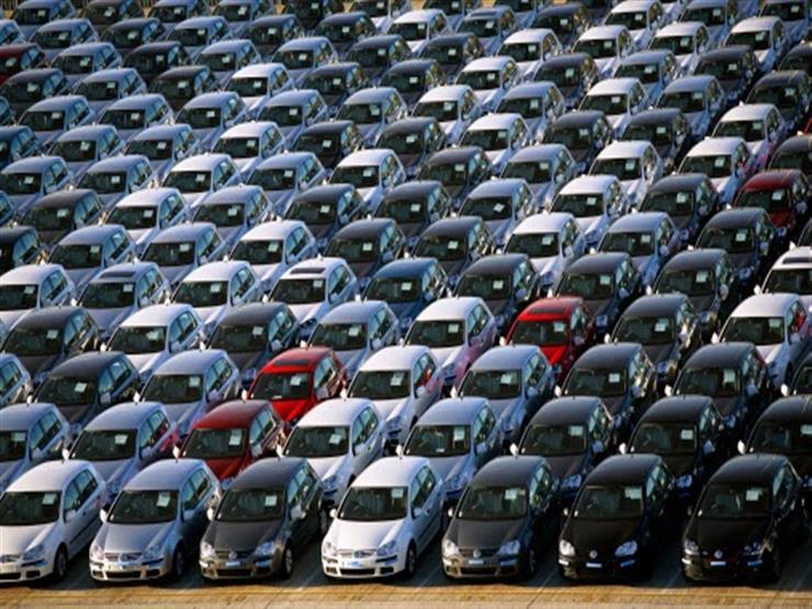 السيارات الألمانية تدعم المبيعات بكوريا الجنوبية لترتفع بنسبة 21% في أغسطس