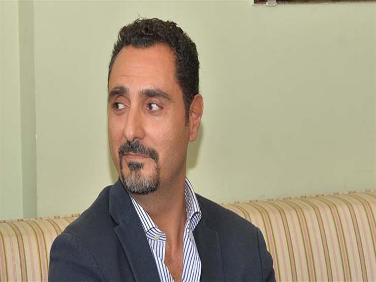 مدير ألستوم الفرنسية في مصر: ندرس المشاركة بمشروعات النقل والمواصلات في العاصمة الجديدة (حوار)