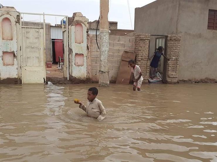 الإيسيسكـو تدعو للتضامن مع السودان في مواجهة الفيضان والسيول