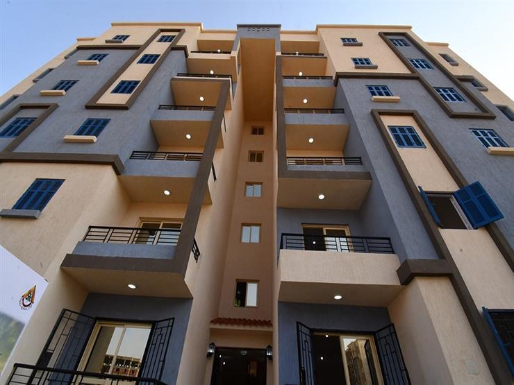 بالاجتماعي والمتوسط.. الإسكان: طرح 125 ألف وحدة سكنية جديدة