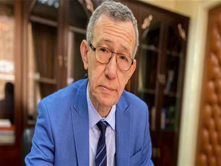 وزير جزائري: لا يوجد سجناء رأي في البلاد ونحن ضد حبس الصحفيين