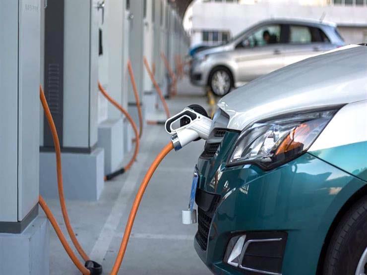 توفيق: طرح النسخة الكهربائية من السيارة نيسان المصنعة في مصر أواخر 2021