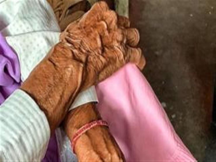 صدمة في الهند بعد اغتصاب عجوز عمرها 86 عامًا