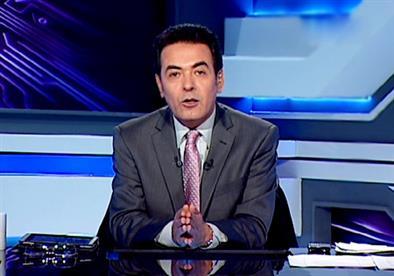 خيري: وزراء ونواب يعرقلون تمرير قانون الاستثمار