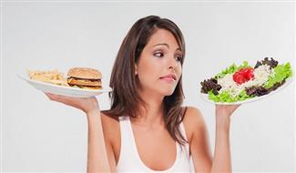 رجيم Zone diet.. حل سحري للتخلص من الدهون والوزن الزائد