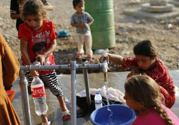 141120155759_iraq_water_640x360_reuters
